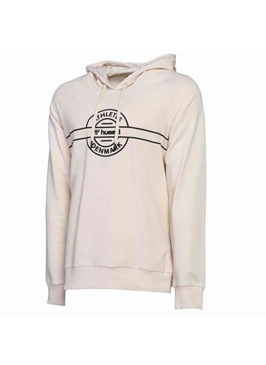 Hummel Arrow Sweatshırt Bej
